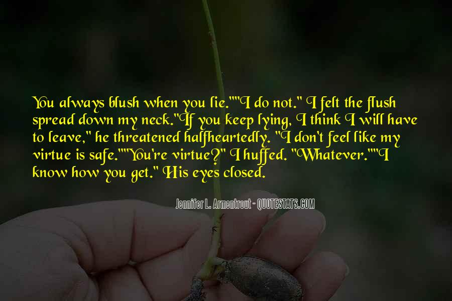 Huffed Quotes #1061672