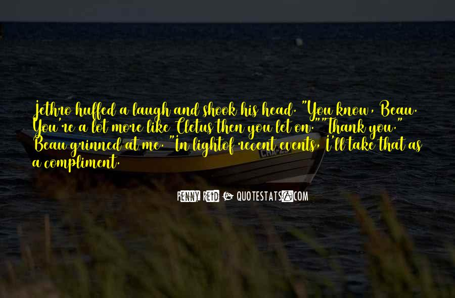 Huffed Quotes #182482
