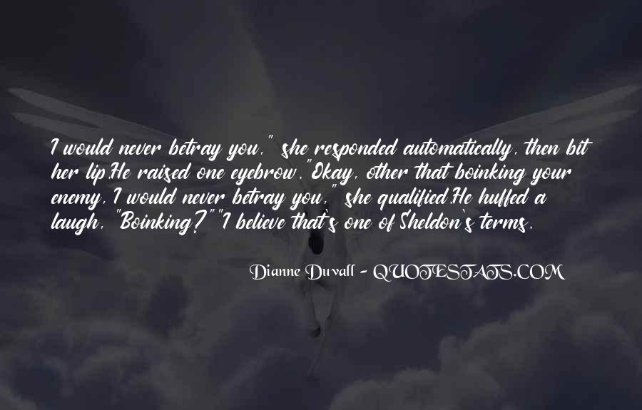 Huffed Quotes #368229