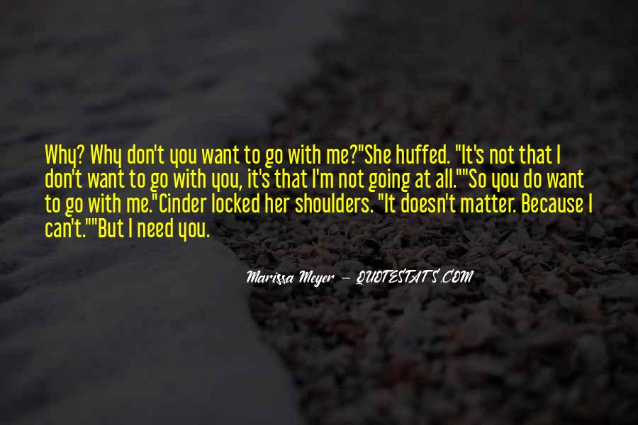 Huffed Quotes #833914