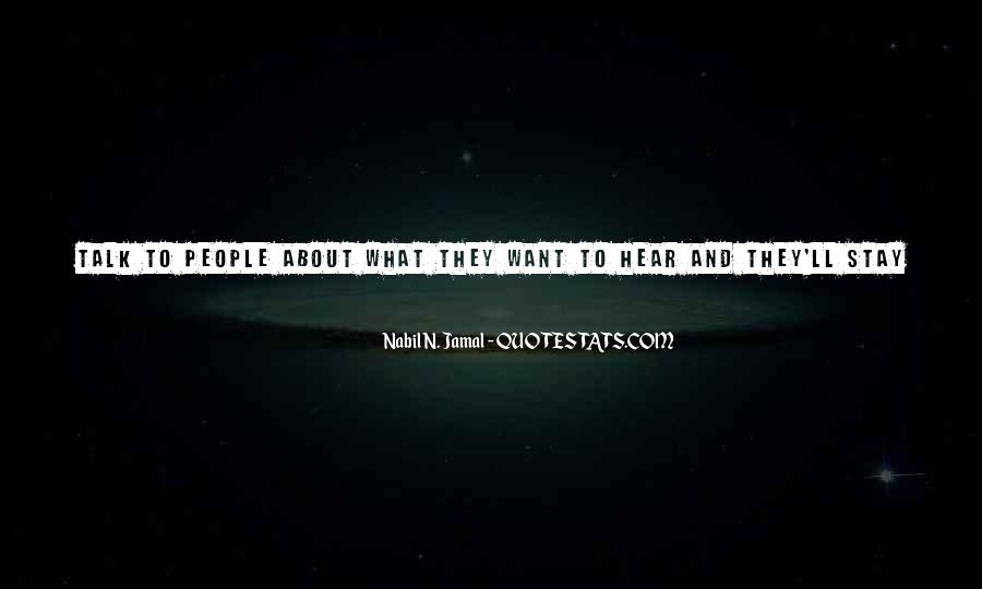 Hughey Quotes #1074364