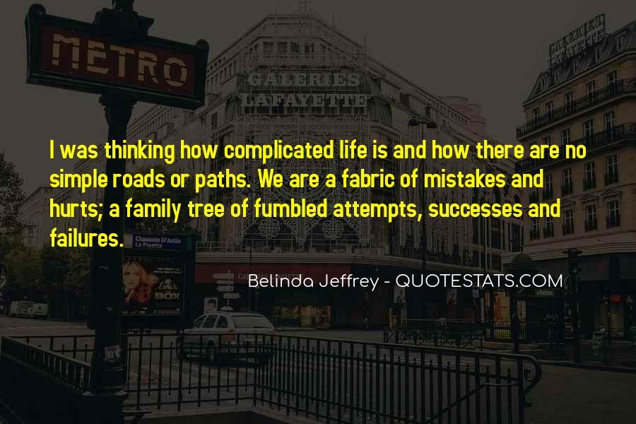 Hughey Quotes #1445761