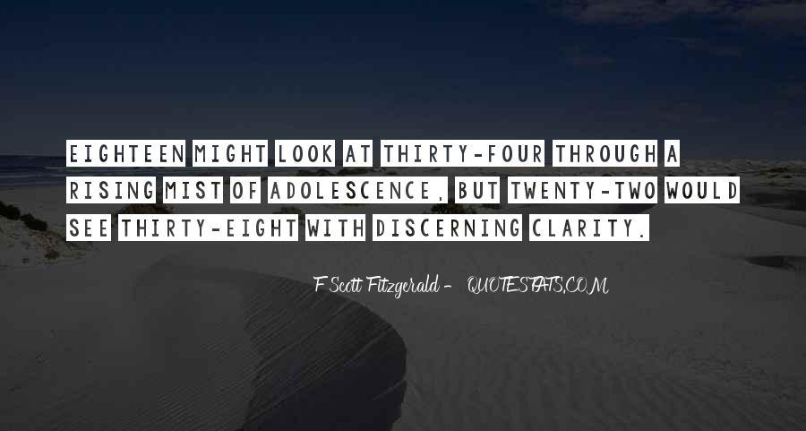 Hughey Quotes #600390