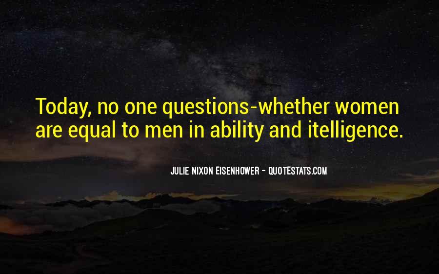 Hulkamanina Quotes #1453411
