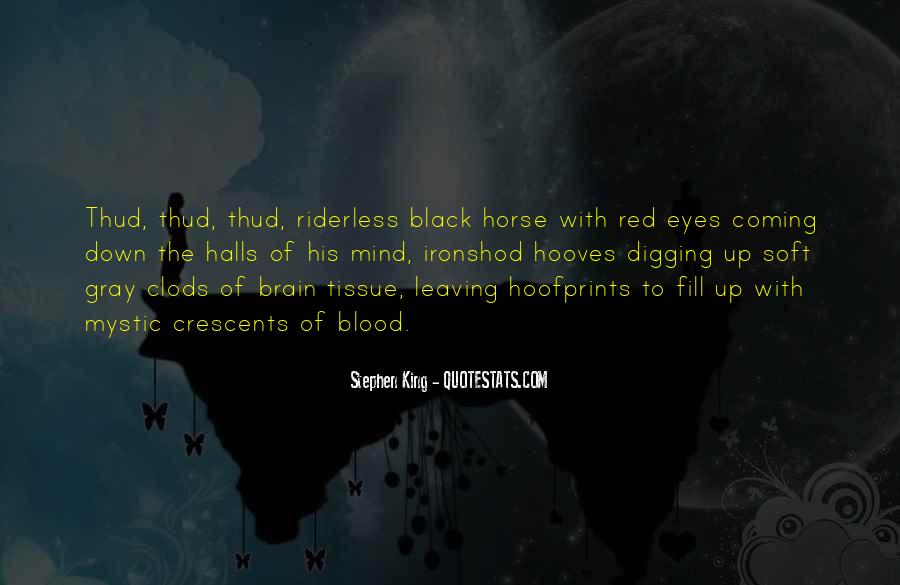 Hulkamanina Quotes #998169