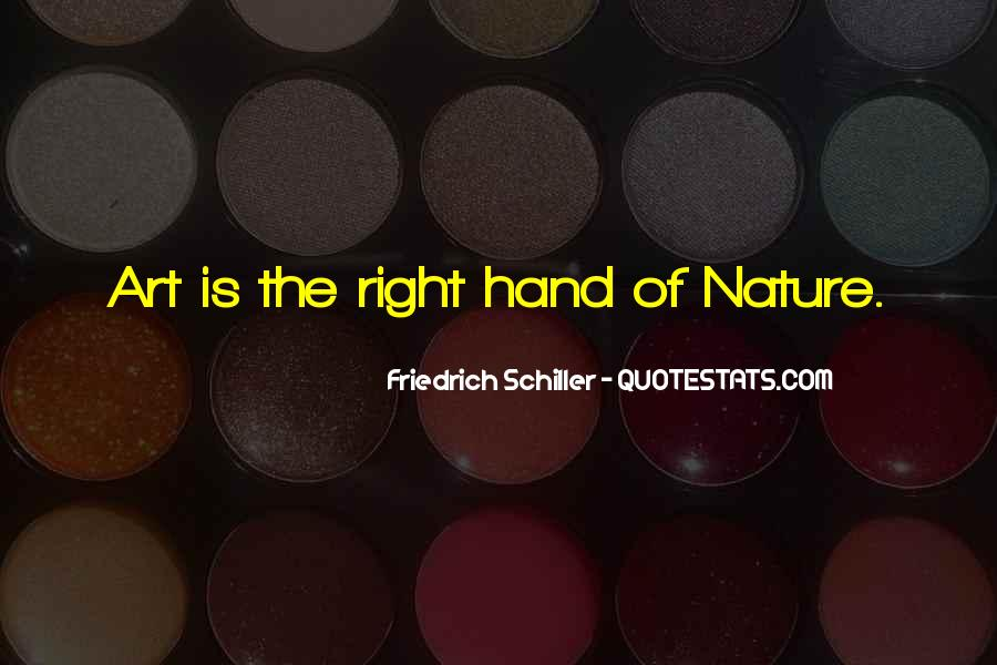 Huma Quotes #1016998
