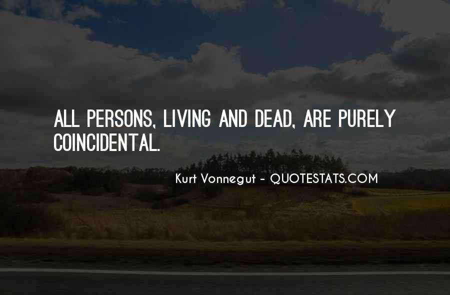 Humanhood Quotes #1243278