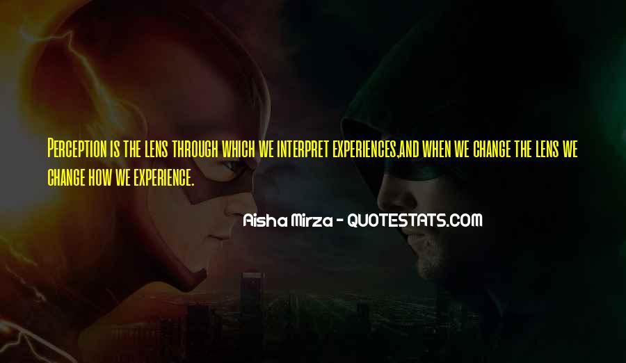Humanhood Quotes #1628459