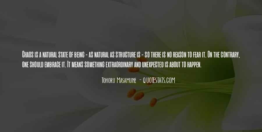 Humanhood Quotes #1779140