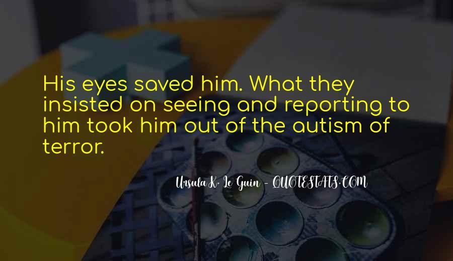 Hummel's Quotes #261465