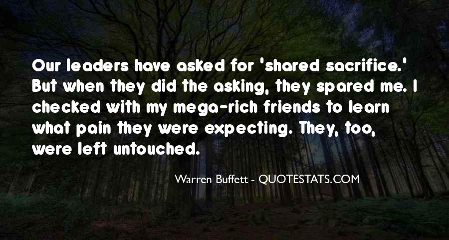 Quotes About Having So Many Friends #8084