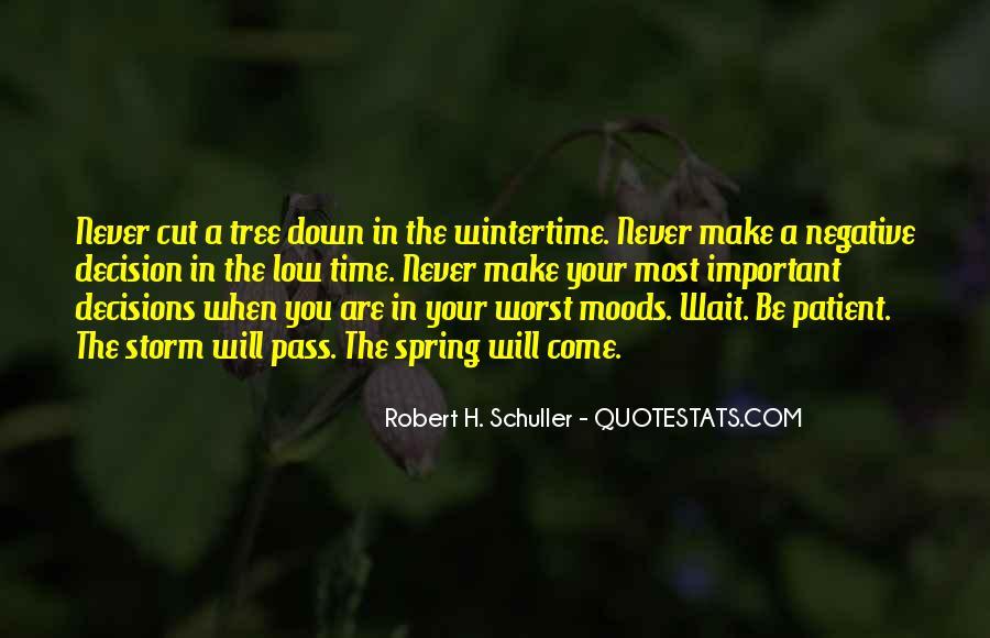 Humper Quotes #1558506