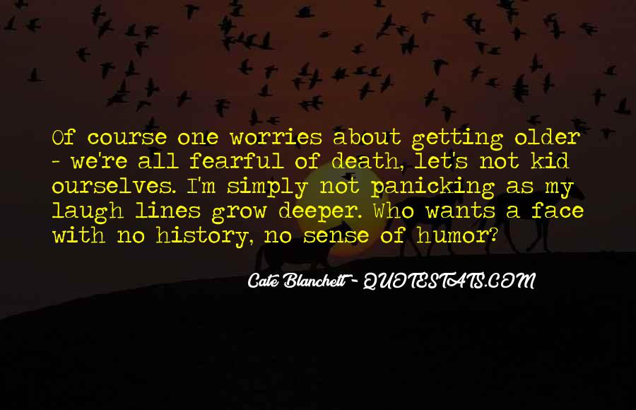 Humper Quotes #750138