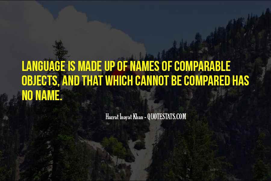 Humper Quotes #909104