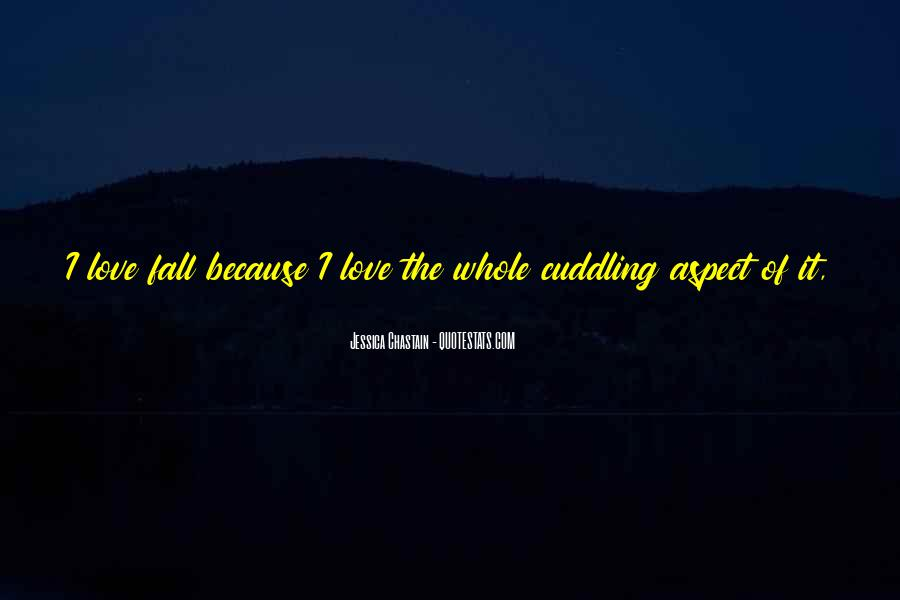 Hunker Quotes #634021