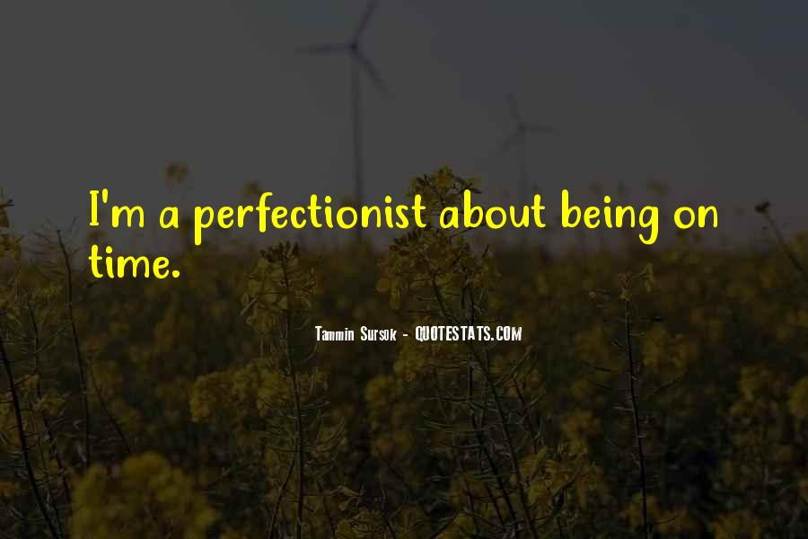 Hunkiest Quotes #1049912