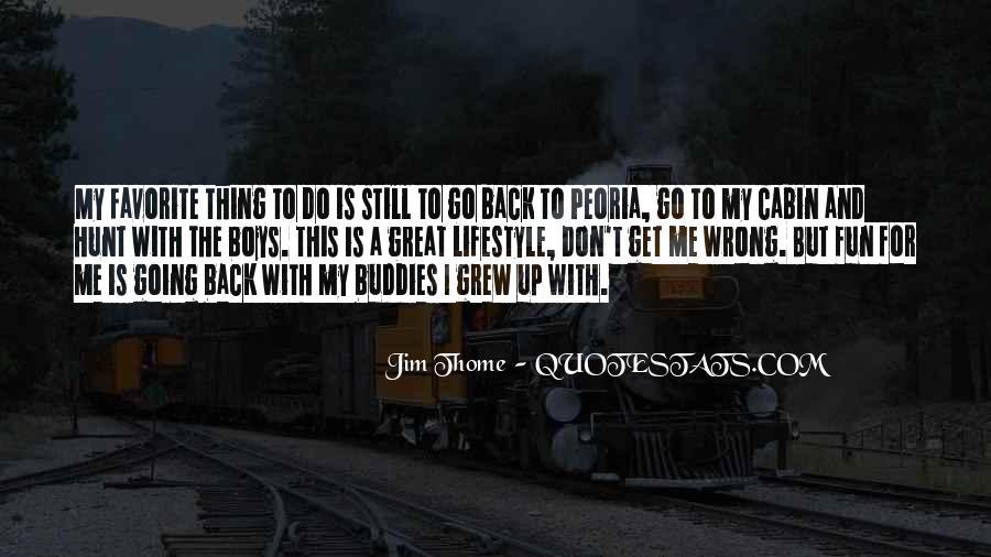 Hunt'em Quotes #122828