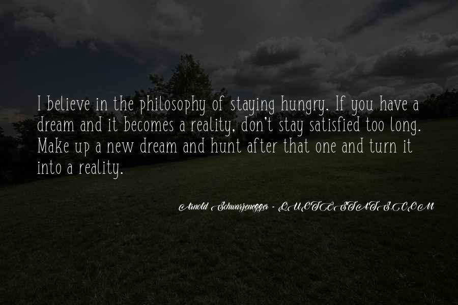 Hunt'em Quotes #124128