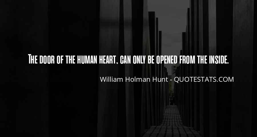 Hunt'em Quotes #43992