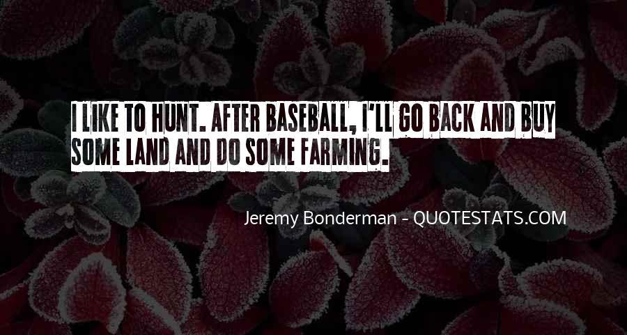 Hunt'em Quotes #46946