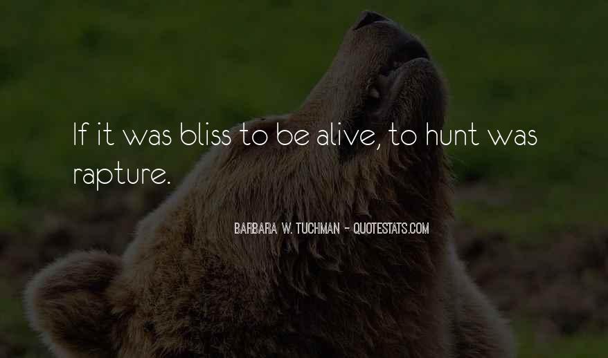 Hunt'em Quotes #75972