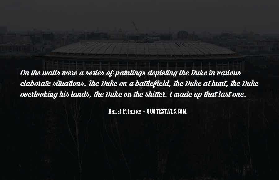 Hunt'em Quotes #81748
