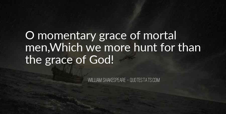 Hunt'em Quotes #89796