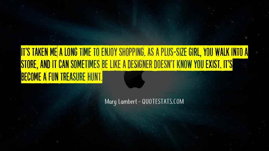 Hunt'em Quotes #96575