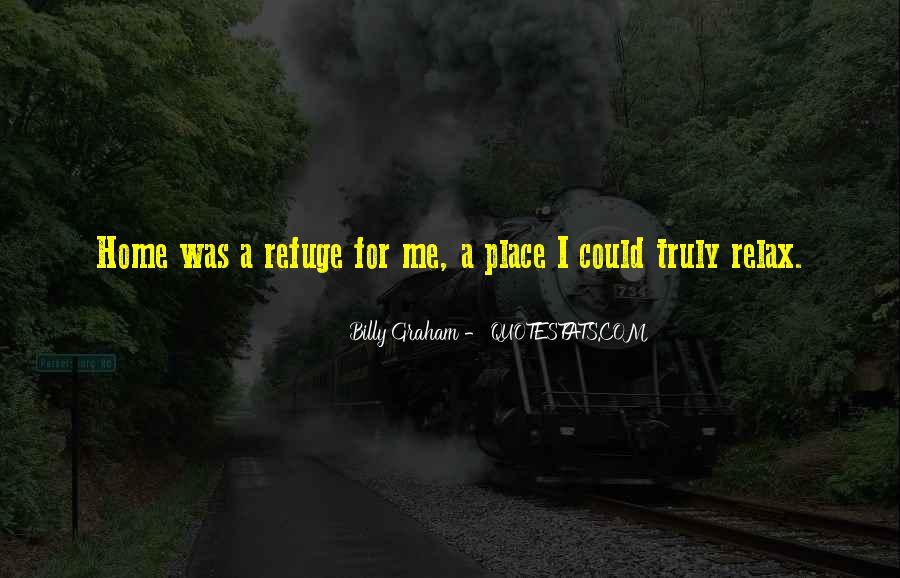 Hyperrealistic Quotes #1033146