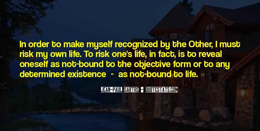 Hypostatize Quotes #785657