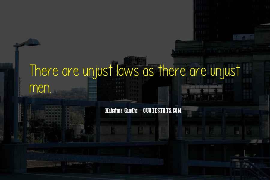 Ibinabo Quotes #4096