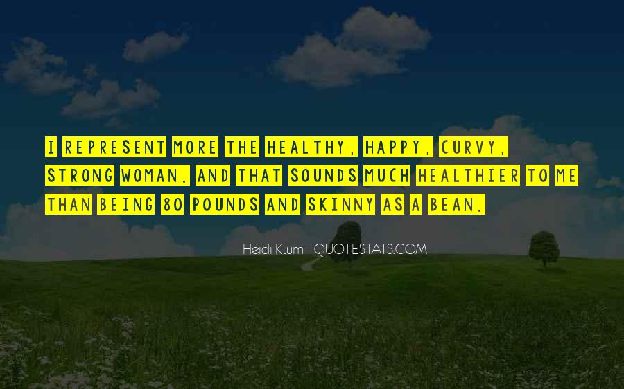 Quotes About Being Really Happy With Someone #25132
