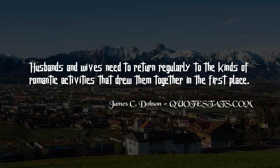 Ibuka's Quotes #1503068