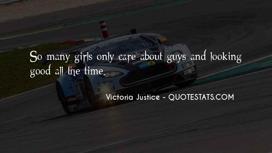 Ibuka's Quotes #331394