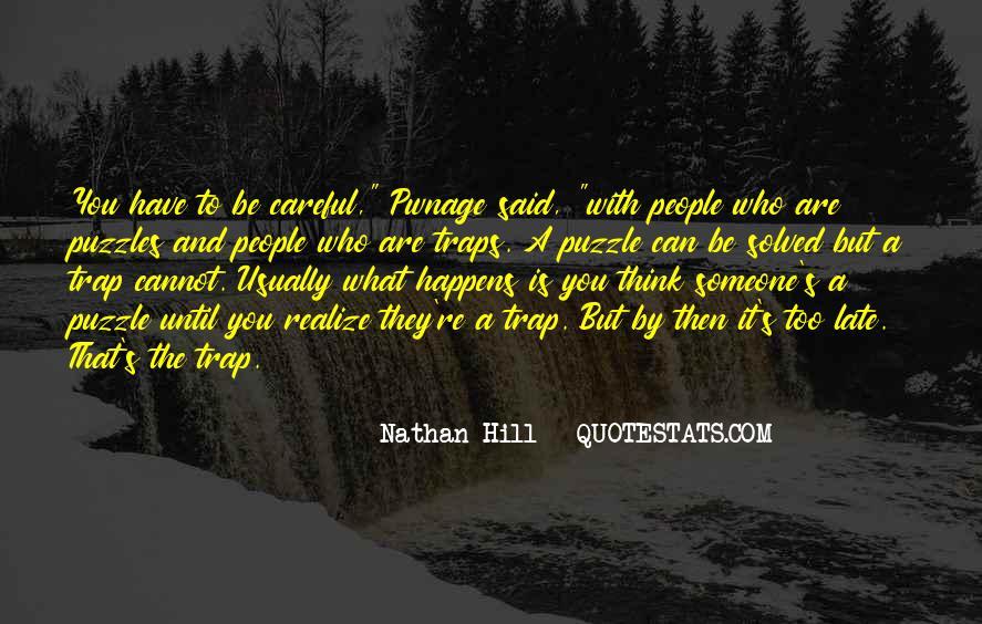 Ibuka's Quotes #393785