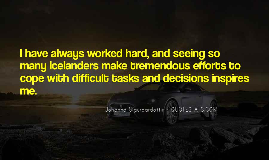 Icelanders Quotes #1268096