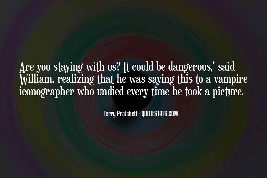 Iconographer Quotes #1322823