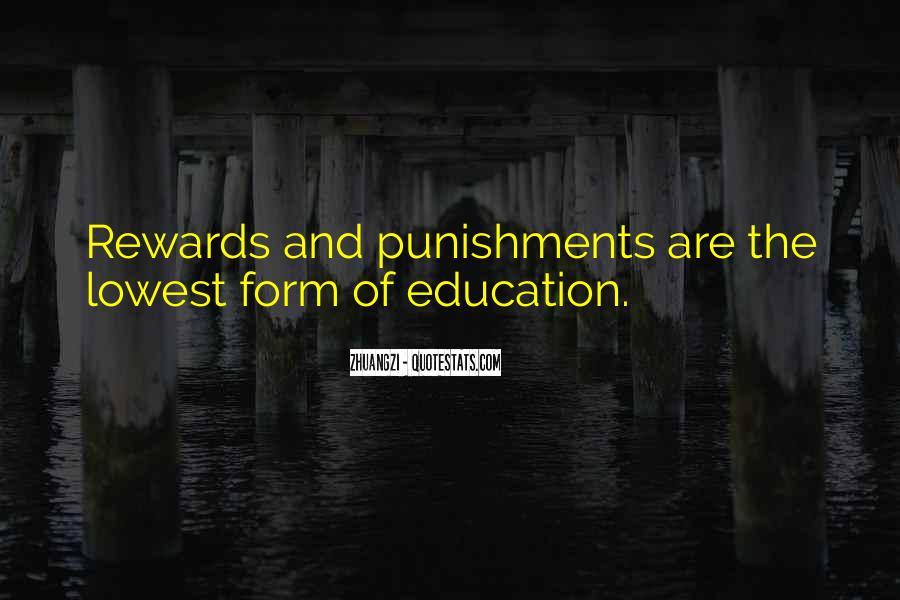Ideed Quotes #1299592