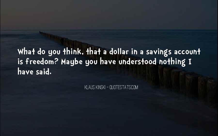 Ideed Quotes #1376213