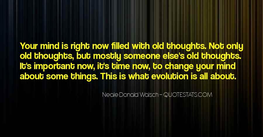 Ideed Quotes #206100