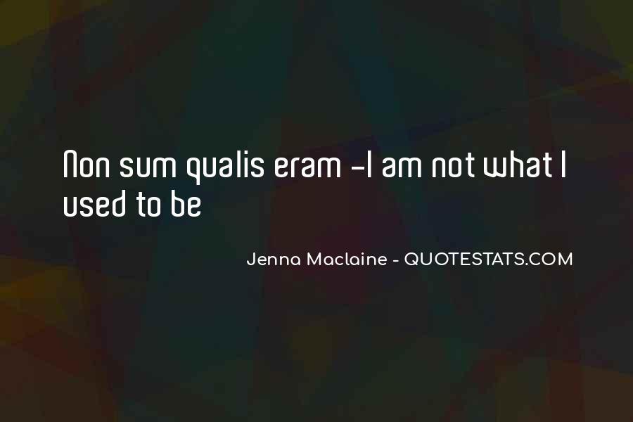 Ideed Quotes #465463