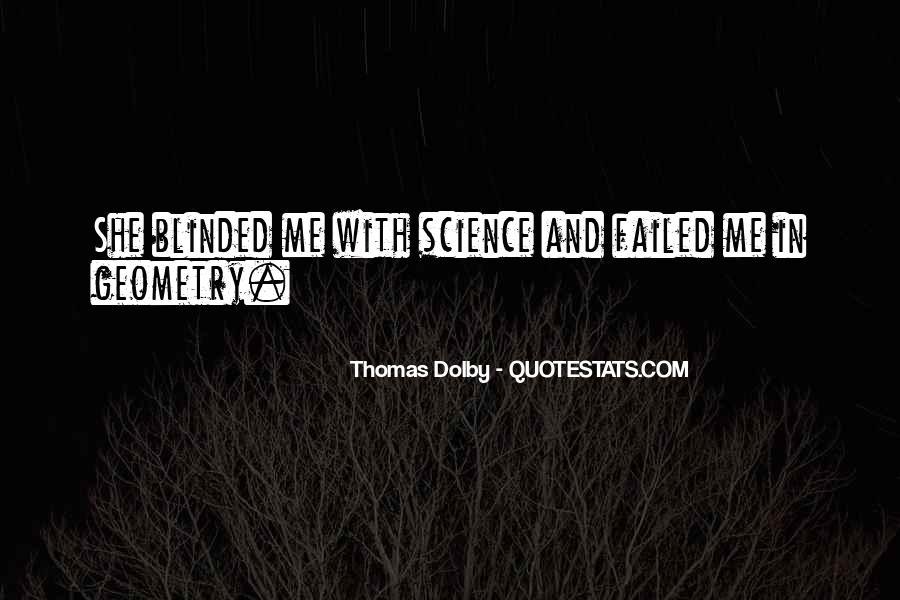 Idioteque Quotes #882600