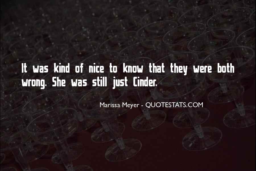 Iences Quotes #418520