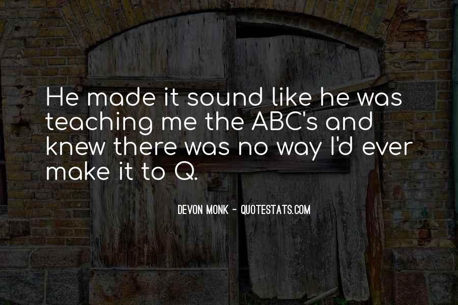 Iesus Quotes #1457384