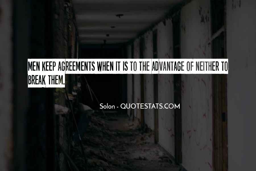 Iesus Quotes #661338