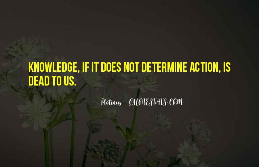 Ifetime Quotes #358651