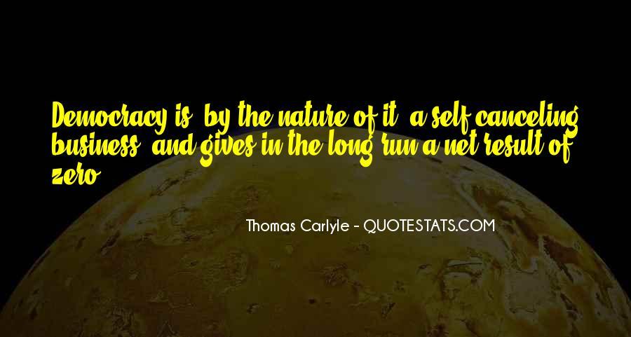Ifetime Quotes #533673