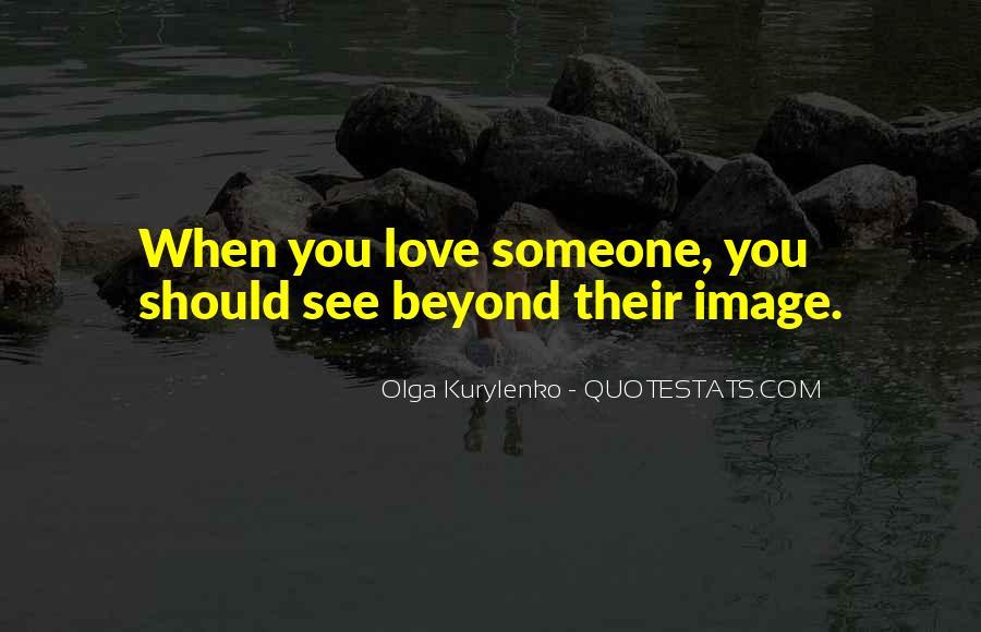Ifetime Quotes #897461