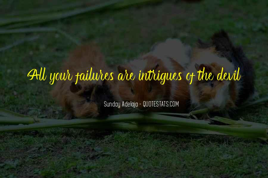 Iffing Quotes #304382