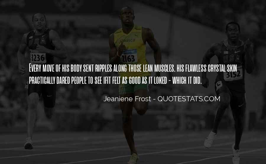 Ifit Quotes #284762
